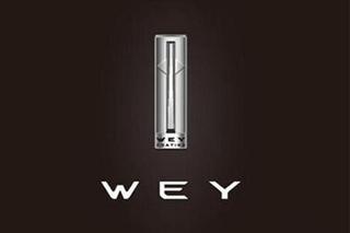 WEY国产豪华型SUV 首款车型正式上市