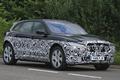捷豹全新SUV二季度正式发布 竞争宝马X1