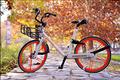 究竟是什么阻碍了共享单车的快速发展?