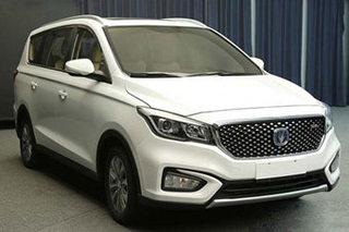 长安凌轩1.5T将于9月上市 增自动挡车型