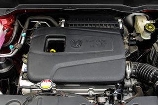 长安发动机将扩增15万台 覆盖SUV/客车