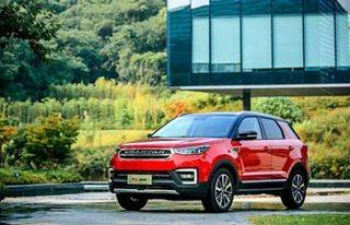 7月自主品牌汽车排名前十 吉利稳坐第一
