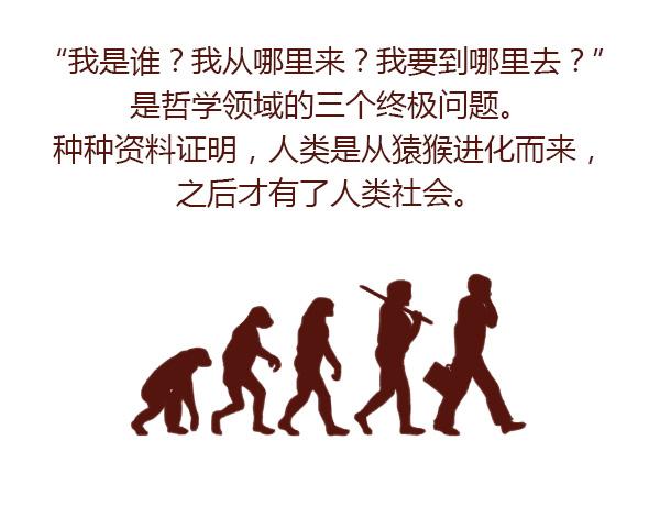 邵阳新闻在线