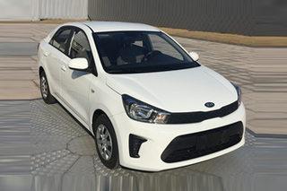 起亚新小型车9月26日上市 预计5万元起