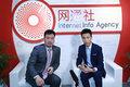 东风雪铁龙邓凌:明年将继续强化SUV阵营