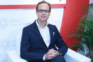 长安PSA总裁莫奈:DS 7明年北京车展上市