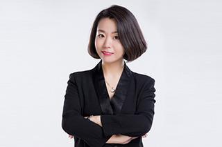 赵焕加盟奇瑞 任营销公司执行副总经理