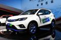 东南首款纯电动SUV有望2月上市 续航310公里