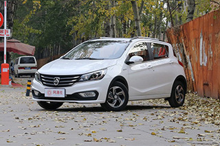 2月乘用车销量144.1万辆  上汽通用五菱夺冠