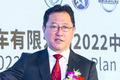日产关润将任 雷诺日产三菱联盟高级副总裁