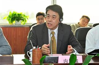 东风汽车公司人事调整 内田诚担任总裁