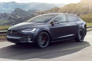 特斯拉一季度产能创新高 新车交付量近3万台
