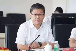 广汽人事再变动 王秋景任广汽蔚来副董事长