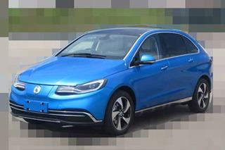 腾势推三元锂离子电池版车型 售价有望下调