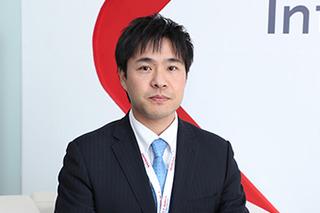 广汽本田柳泽利之:二十周年是新挑战的开始