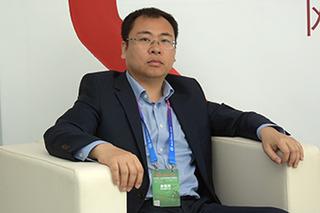 国机隆盛翟松:期待东风本田第三工厂投产