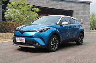 一汽丰田将产全新1.5L发动机 奕泽有望搭载