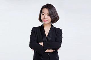 赵焕出任电咖副总裁 分管公关传播和数字营销