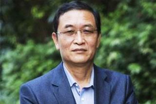 爱驰汽车再添能人 汽车老将徐骏出任联席总裁