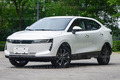 长城新能源品牌欧拉8月20日发布 首款车10月上市