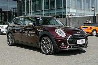 MINI新增两特别版车型 分别售23.98和24.38万元