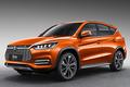 比亚迪8月累计销量超4万 新能源车同比大增85%