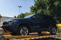 2018广州车展探馆:Jeep新款自由光高性能版