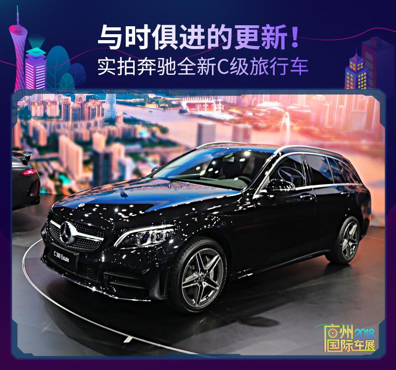 新蒲京棋牌官方下载 2