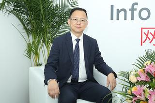 东风风神颜宏斌:要不断夯实基础强化核心竞争力