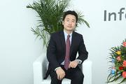 广汽讴歌邹立:将开展丰富线下营销体验活动