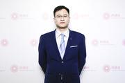 广州车展 | 二十位主流车企大咖畅谈行业发展