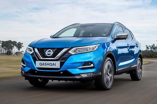 日产汽车1-11月在华销量创新高 同比增长3.9%