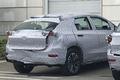 7.02亿元打造纯电SUV 广汽新能源A12车型现身