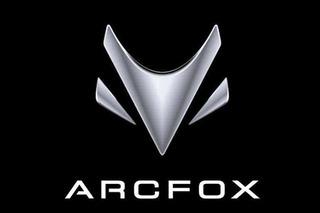 ARCFOX新车将亮相日内瓦车展 未来进军欧洲市场