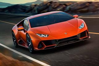 上周12款新车上市 最低仅7.09万/最高需329.81万