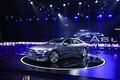 全新一代奥迪A6L推12款车型 售41.78-66.68万元