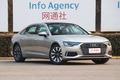 推荐45 TFSI臻选型 全新一代奥迪A6L购车手册