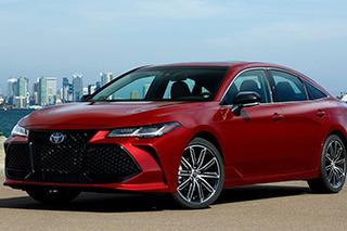 丰田1月在华销量14.71万辆 完成全年目标近10%