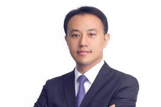 一汽奔腾人事变动 赵东担任销售副总经理一职