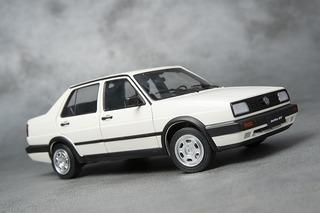 90年代我才是老大 捷达从一款车到一个独立品牌