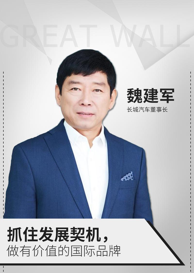 曲靖新闻网