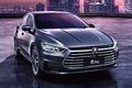 比亚迪新能源1-5月销量猛增106% 两款新车将上市
