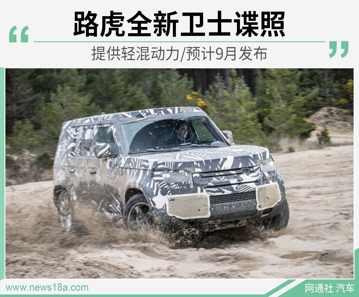http://www.dibo-expo.com/tiyuyundong/891003.html