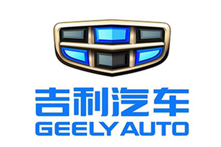 Achilles heel behind Geely's sales and stock price plunging