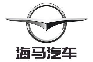 加碼新能源領域 海馬汽車與關聯方成立合資公司