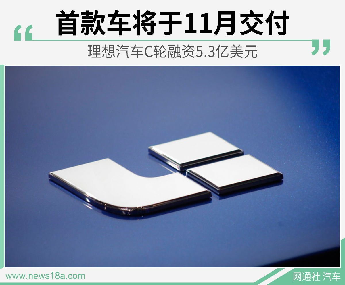 http://www.shangoudaohang.com/nongcun/191951.html