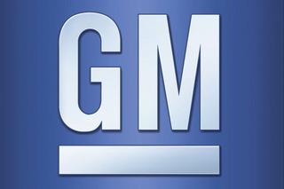 GM recalls more than 0.9 mln vehicles worldwide