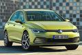 不光第八代高尔夫 一汽-大众多款新车年内上市