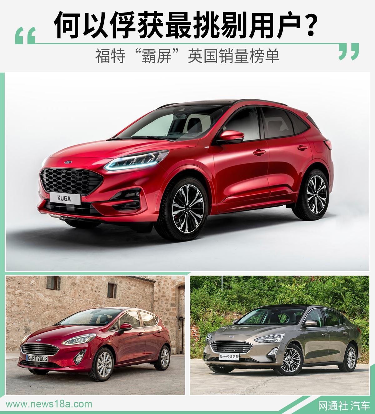 http://www.weixinrensheng.com/qichekong/1478762.html