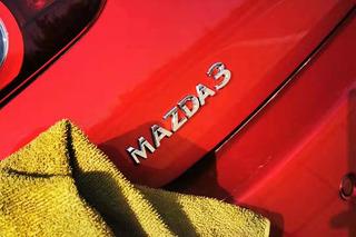 车辆消毒需谨慎 科普消毒试剂可能伤害爱车